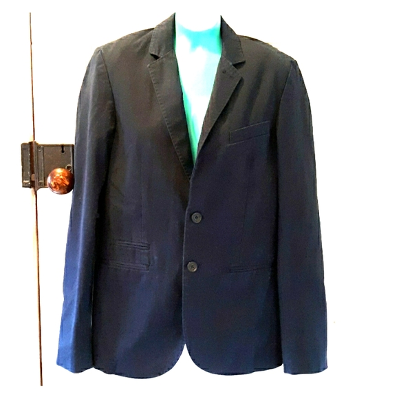 American Eagle Outfitters Jackets & Blazers - American Eagle Outfitters The Legendary Blazer xs